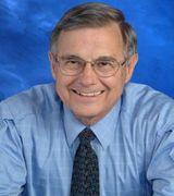 Tom Roberts, Real Estate Pro in Tampa, FL