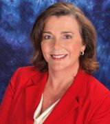 Dawn Kuhn, Real Estate Pro in Marco Island, FL