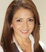 Yolanda Peraza, Agent in Santa Monica, CA