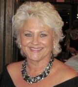 Donna Clark, Real Estate Pro in Cadiz, KY