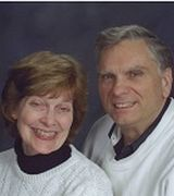 Don & Joyce Brown, Real Estate Agent in Farmington, CT