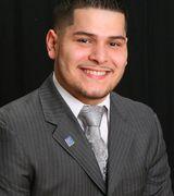 Tony Rivas, Real Estate Agent in Sterling, VA