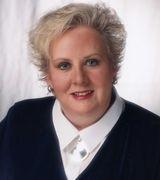 Deborah Crab…, Real Estate Pro in Marion, OH