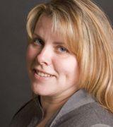 Melissa Case, Real Estate Pro in Lafayette, CA