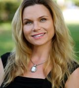 Dawn Capehart, Real Estate Agent in Fort Lauderdale, FL