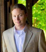 Chris Clark, Real Estate Pro in Bloomington, IN