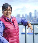 Antoinette C…, Real Estate Pro in Seattle, WA