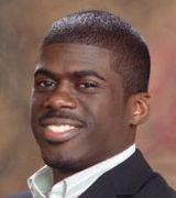 Damian Albert, Real Estate Agent in Chicago, IL