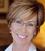 Colleen Steele, Agent in PHOENIX, AZ