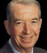 Bill Maguire, Real Estate Pro in Roswell, GA