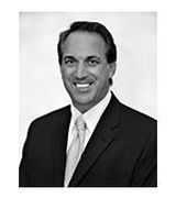 Mark Borg, Real Estate Pro in Longboat Key, FL