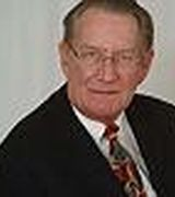 Dr Ted Heinemann, Agent in Saint Charles, MO