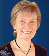 Judy Rivard, Real Estate Pro in Amherst, MA