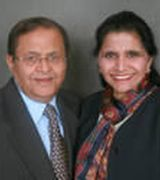 Jag and Ranj…, Real Estate Pro in Somerset, NJ