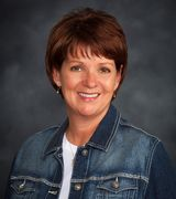 Vicki  Greene, Real Estate Pro in Annandale, MN