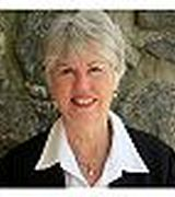 Judy Larkin-Nicolari, Real Estate Agent in Ansonia, CT