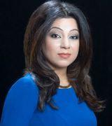 Minni Chalana, Real Estate Pro in New York, NY