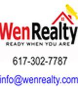 Wen Farina, Real Estate Pro in Reading, MA
