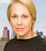 Marilyn Feinberg, Real Estate Agent in Brooklyn, NY