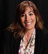 Jill Kip, Agent in Ventura, CA