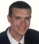 Denis Murphy(Top20under40), Real Estate Agent in Oakdale, NY