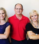 Tom and Janet Clayton, Agent in Glendale, AZ