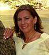 Tina Hall, Agent in Blue Ridge, GA