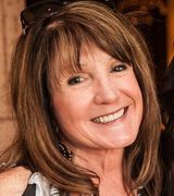 Mary Campbell…, Real Estate Pro in Surprise, AZ
