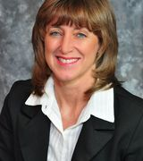 Diana Hall, Agent in Heath, OH