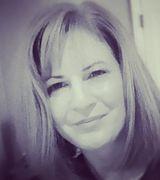 Erin Haber, Real Estate Pro in Cape Elizabeth, ME