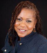 Pamela Wright, Agent in Conyers, GA