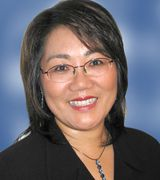 Shirley Chow, Real Estate Agent in Great Neck, NY