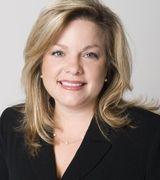 Missy  Sherw…, Real Estate Pro in Valdosta, GA
