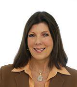 Profile picture for Karen Shenker