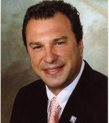 Spiros Nitis, Real Estate Pro in ASTORIA, NY