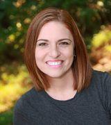 Jenn Cole, Agent in Garner, NC