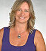 Janet Thomas, Real Estate Pro in Venice, FL
