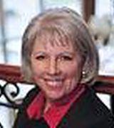 Cynthia Guariglia, GRI, Broker/Assoc., Agent in Howell, NJ
