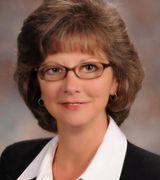 Profile picture for Renee Kilgore