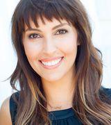 Jennifer  Sh…, Real Estate Pro in Los Angeles, CA