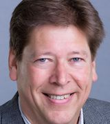 Randy Lenz, Real Estate Pro in Madison, WI