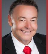 Paul Paich, Real Estate Pro in Phoenix, AZ