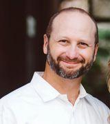 Hayden Jennings, Real Estate Agent in Mt Pleasant, SC