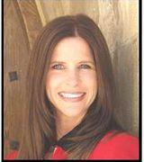 Jennifer Mit…, Real Estate Pro in Coral Springs, FL