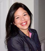 Marisol I Ga…, Real Estate Pro in Manassas, VA