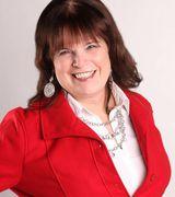 Rachael Harv…, Real Estate Pro in Stillwater, MN
