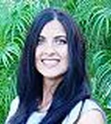 April M Keat…, Real Estate Pro in Naples, FL