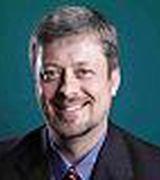 John Deck, Agent in Carmel, IN