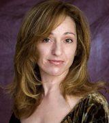 Barbara Pagella, Real Estate Agent in Kinnelon, NJ