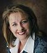 Christy Price…, Real Estate Pro in Amarillo, TX